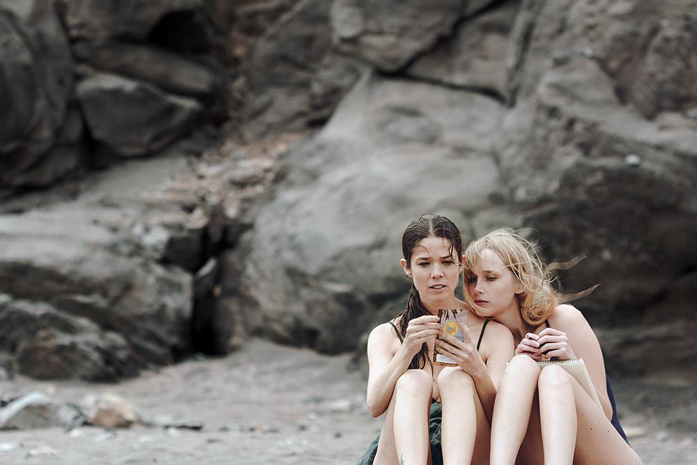 «ACANTILADO», PREMIO A LA MEJOR PELÍCULA DARK MATTERS EN AUSTIN FILM FESTIVAL 2016