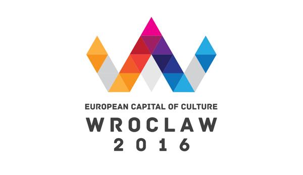 «Yoyes» en Wroclaw, capital europea de la cultura 2016.