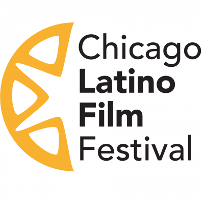 ACANTILADO seleccionada para para participar en la 33 Edición del Chicago Latino Film Festival