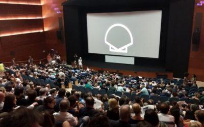 VARADOS, de Helena Taberna, película inaugural de la sección Zinemira del Festival de San Sebastián