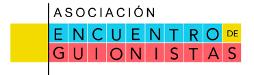 Helena Taberna participará  en el VI Encuentro de guionistas de Bilbao